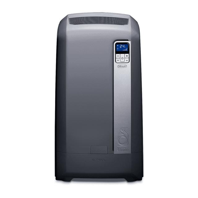 4de-longhi-PAC_WE_128Eco_Silent-climatizzatore-portatile