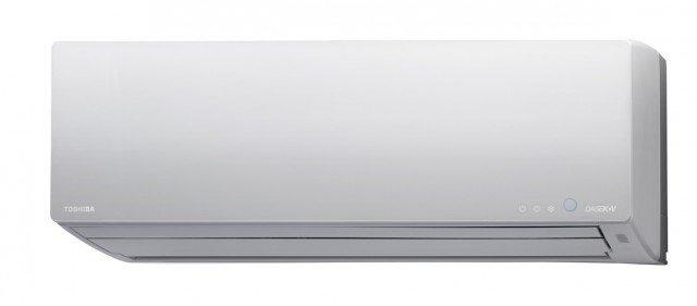 4toshiba-super daiseikai serie 8-climatizzatore