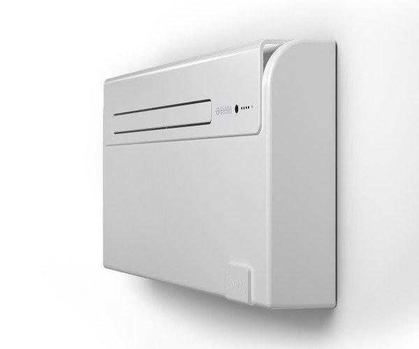 climatizzatori fissi cose di casa