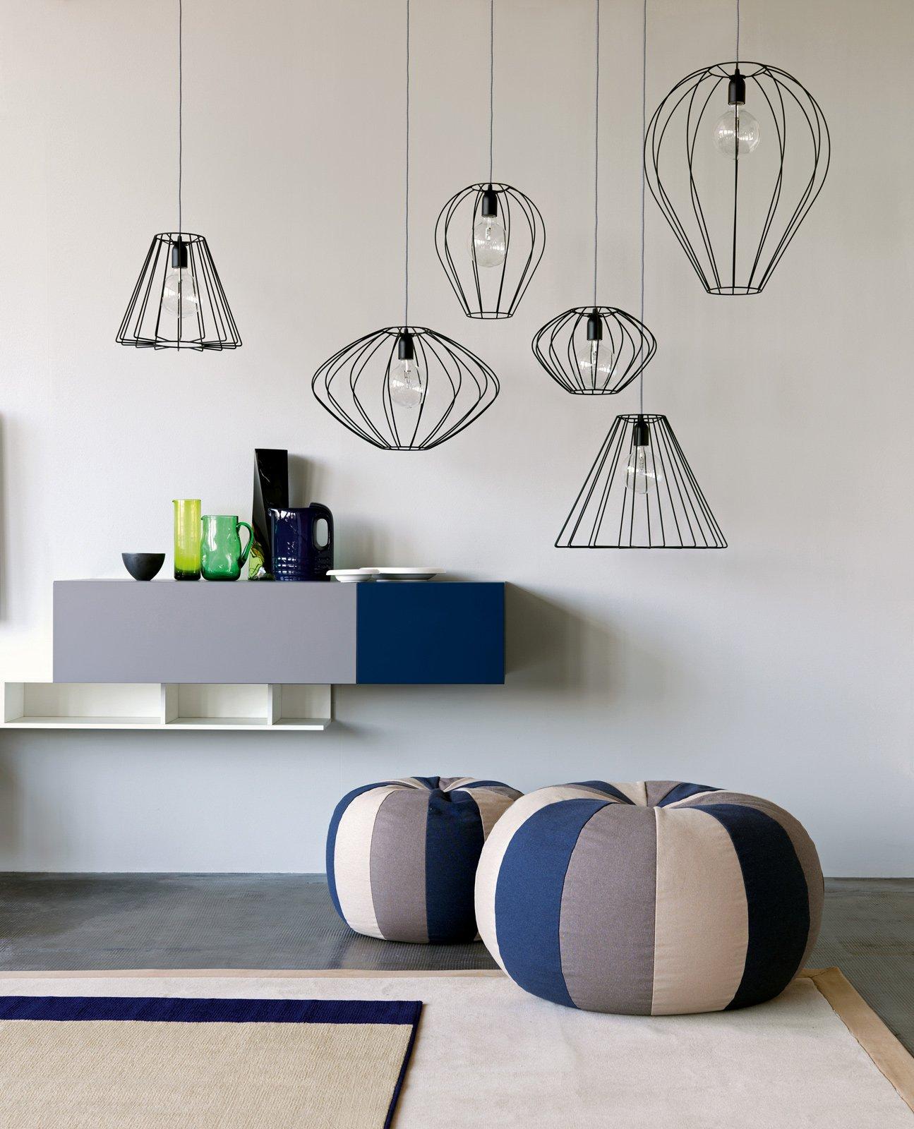 Arredare La Casa Al Mare Progetto Pictures To Pin On Pinterest #344770 1295 1600 Arredare Cucina Al Mare