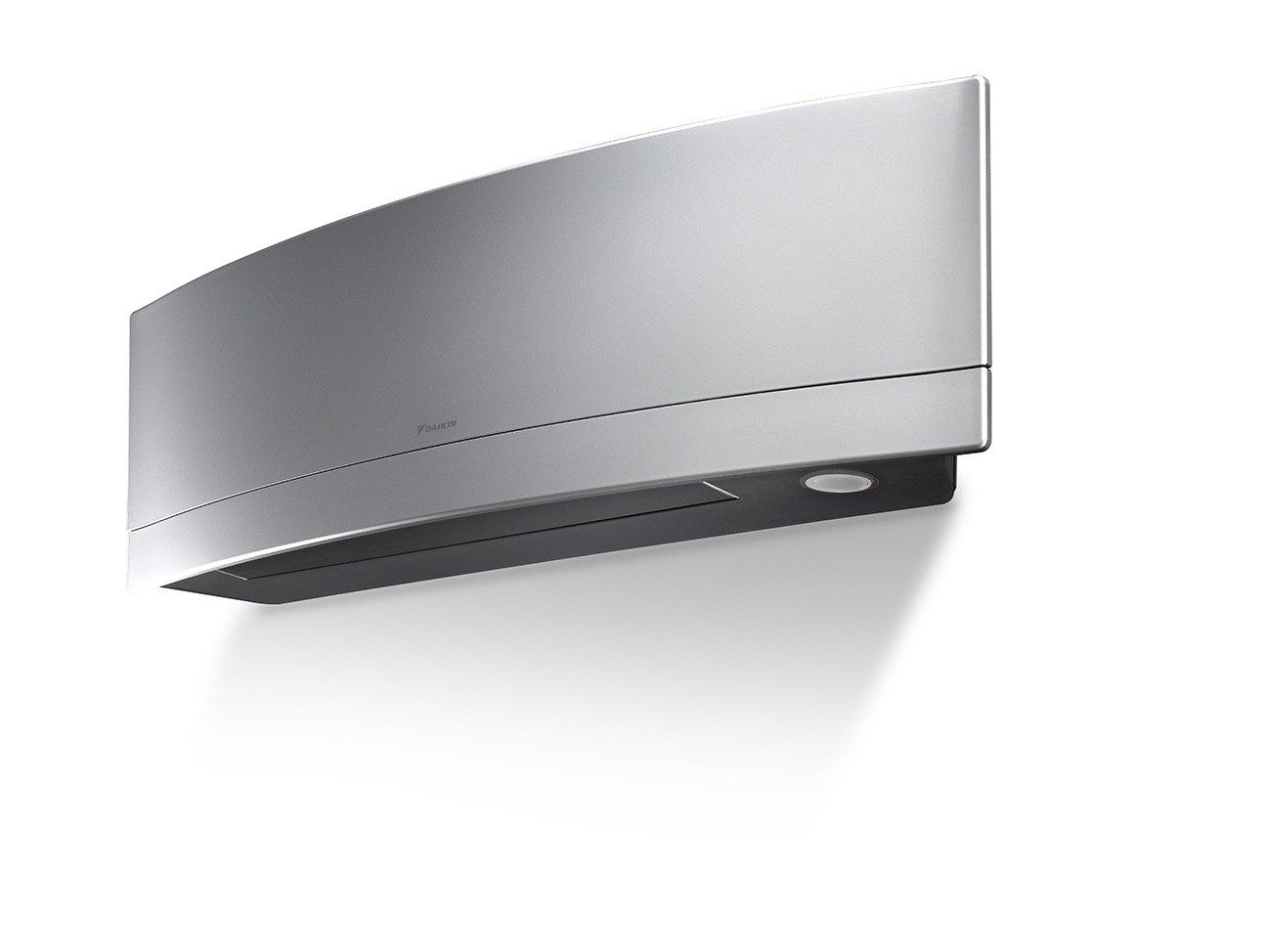 Il Climatizzatore Nivos 25 Mudo Di Ariston Si Gestisce Tramite Smartphone  Permettendo Di Controllare La Temperatura In Ogni Momento, Anche Da Fuori  Casa, ...