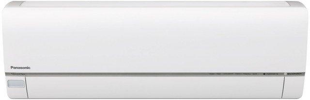 7A-panasonic-etherea_CS_E7-15QKEW-climatizzatore