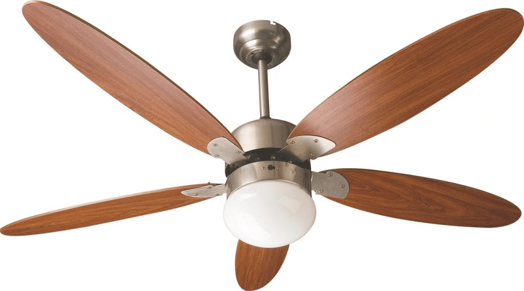 Acquista Ricambi e accessori per ventilatori online RS Components