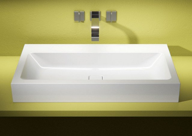 7kaldewei-cono-lavabiappoggio