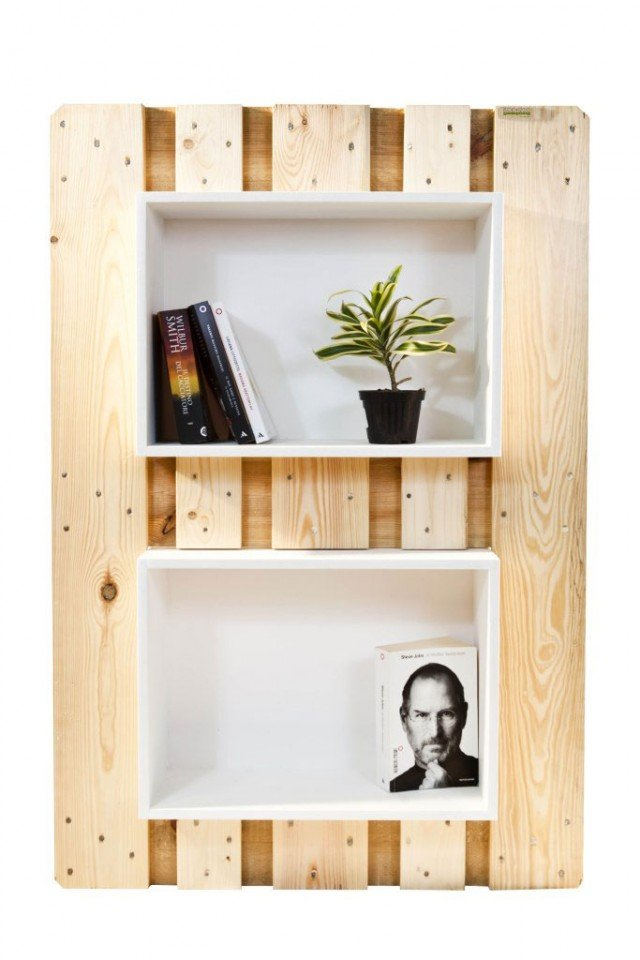 8-ecodesign-Modulo-Porta-Libri_low