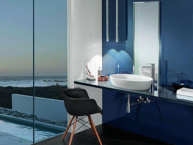 9villeroy&boch-artis-lavabiappoggio