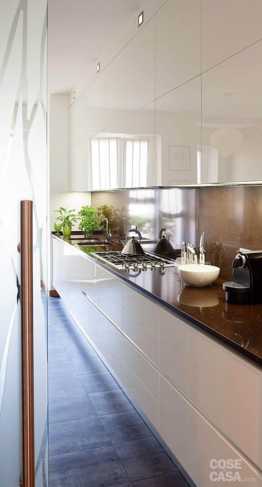 100+ [ Outlet Cucine Torino Trendy Cucine Moderne Torino Con A E ...