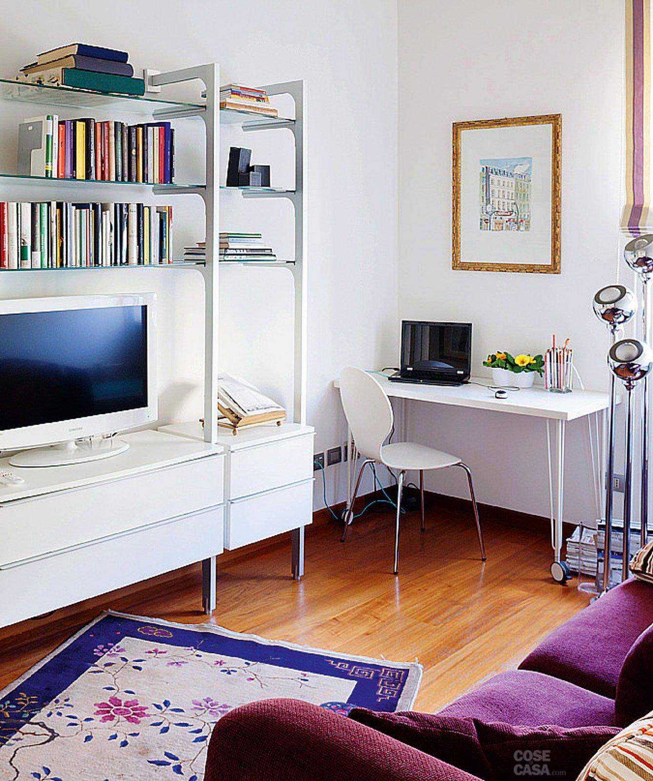 Mobile letto con divano : mobile con divano letto. mobile letto a ...