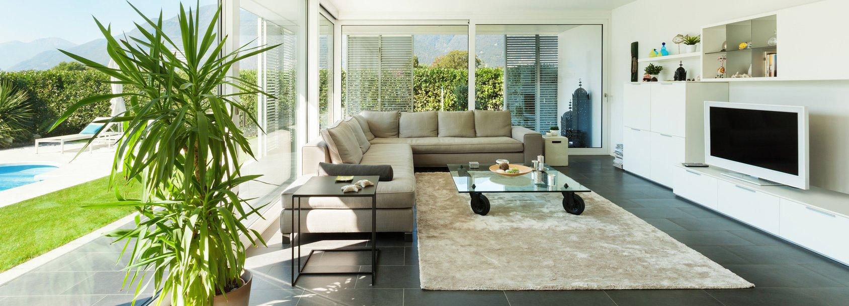 Beautiful Affitti Brevi: La Guida Per Chi Offre O Sceglie Una Casa Vacanza   Cose Di  Casa