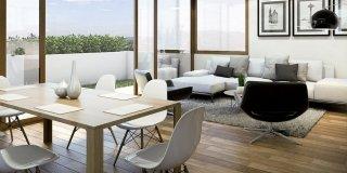 Bonus mobili: per quali lavori in casa?