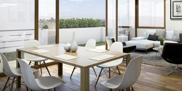 Bonus mobili: per quali lavori in casa? - Cose di Casa