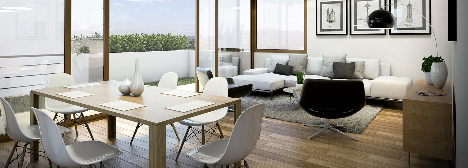 Bonus mobili per quali lavori in casa cose di casa - Detrazione mobili ...
