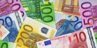 Equitalia: rateazione bis entro il 31 luglio 2015
