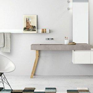 La-linea-Aria,-di-Altamarea-Bath,-in-Micromalta.-E'-un-progetto-di-Willy-Dalto-di-Imago-Design.