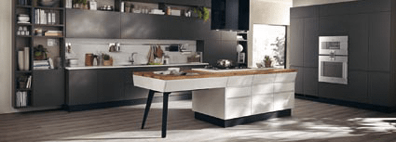 Acquisto cucina simple acquisto cucina with acquisto for Acquisto cucina