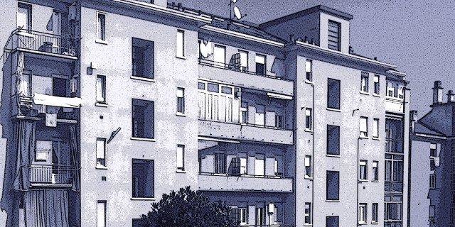 Imu E Tasi: Ecco Come Pagare La Prima Rata In Ritardo (con Le Sanzioni