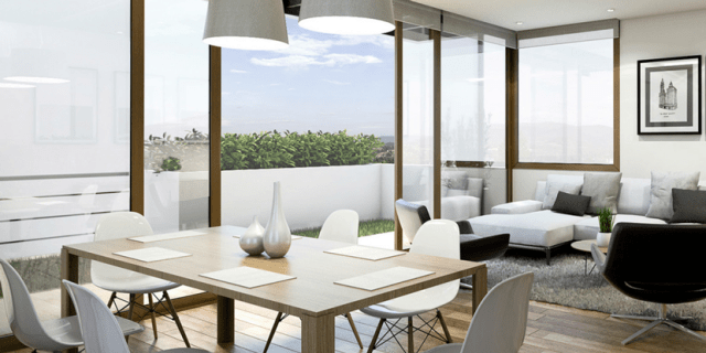 Cose di casa arredamento casa cucine camere bagno for Case mobili normativa 2016