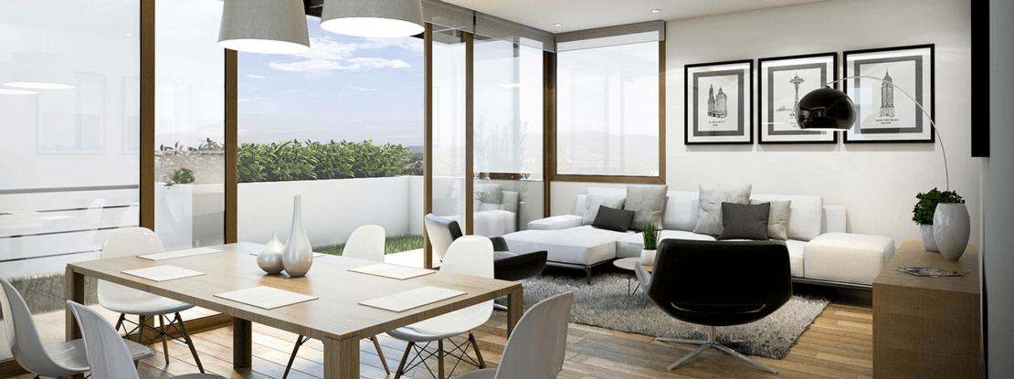 Bonus mobili: che cosa comprende e cosa no - Cose di Casa