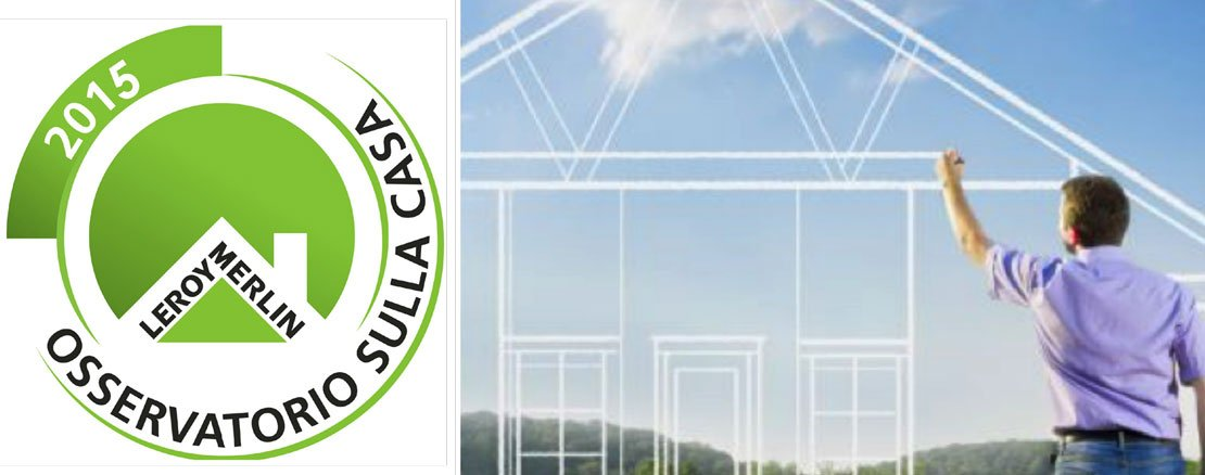 La casa del futuro comoda tecnologica e rispettosa dell for Piani di casa rispettosi dell ambiente