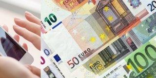 Unico: prorogata la scadenza per i versamenti 2015