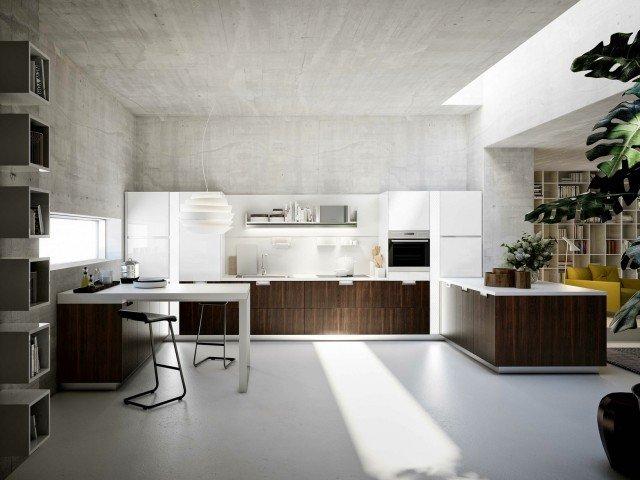 lux-snaidero-cucina