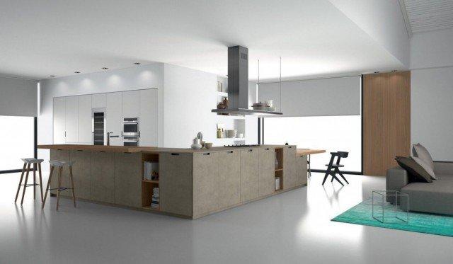style-doimo-cucina