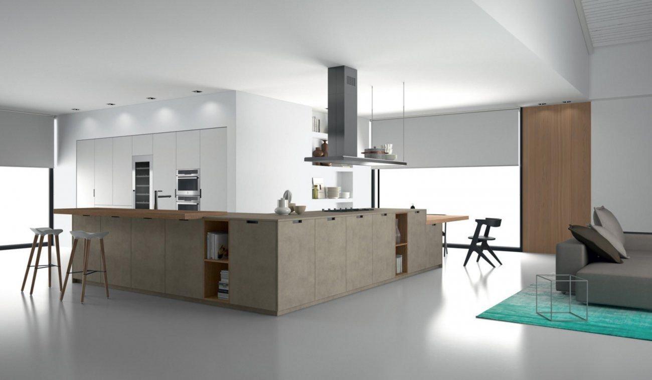 style-doimo-cucina - Cose di Casa