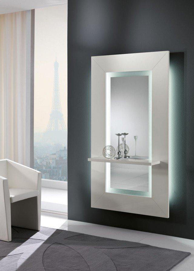 1-Riflessi-specchio-SIBILLA-bianco2