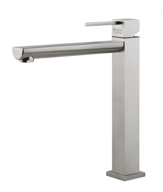 1hotpoint-F076791-MK1TH-(MT)-HA-rubinetto