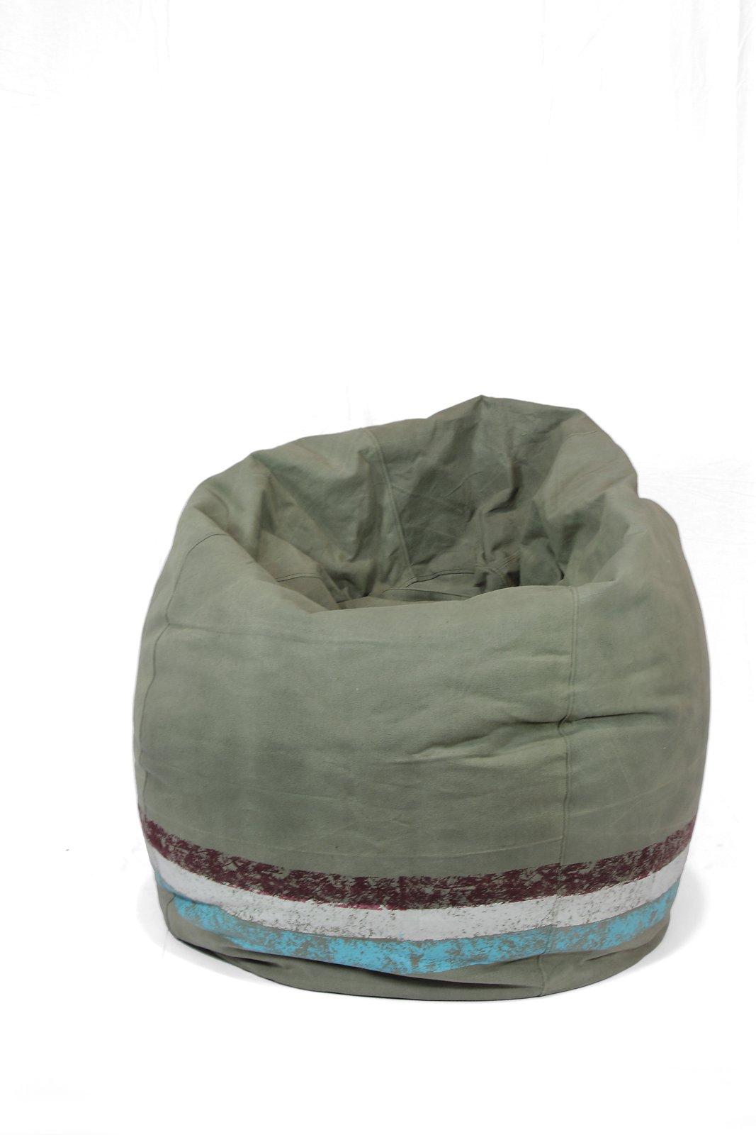 Super Poltrone a sacco - Cose di Casa EZ75