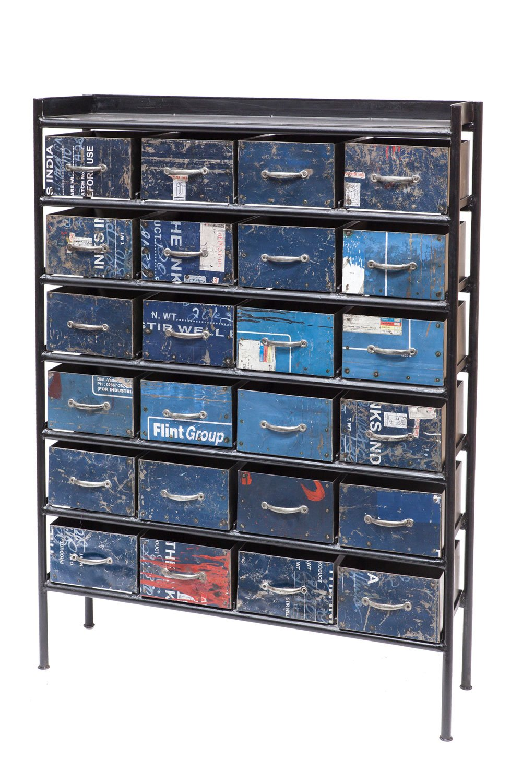 Ikea armadio profondita 35 cm best armadietto ikea - Ikea mobile metallo ...