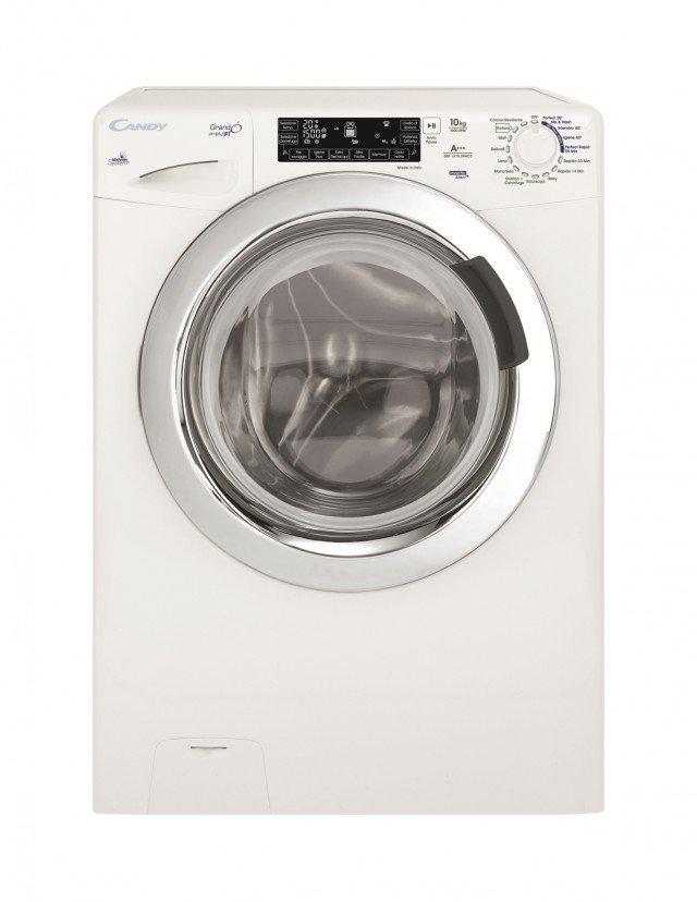 2candy-grando-simplyfi-lavatrice