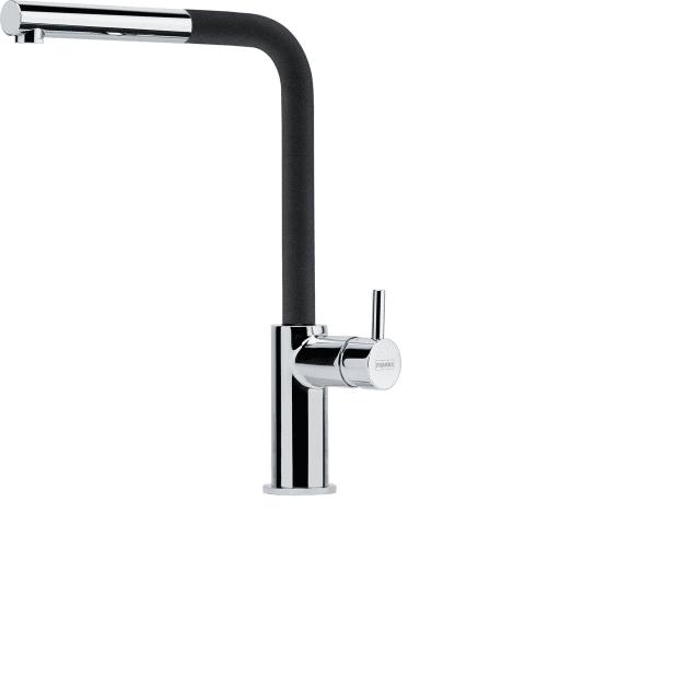 2franke-neptune-style-doccia-rubinetto