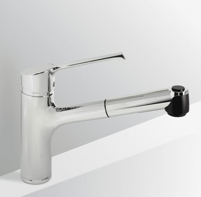 3ideal-standard-retta-rubinetto-cucina