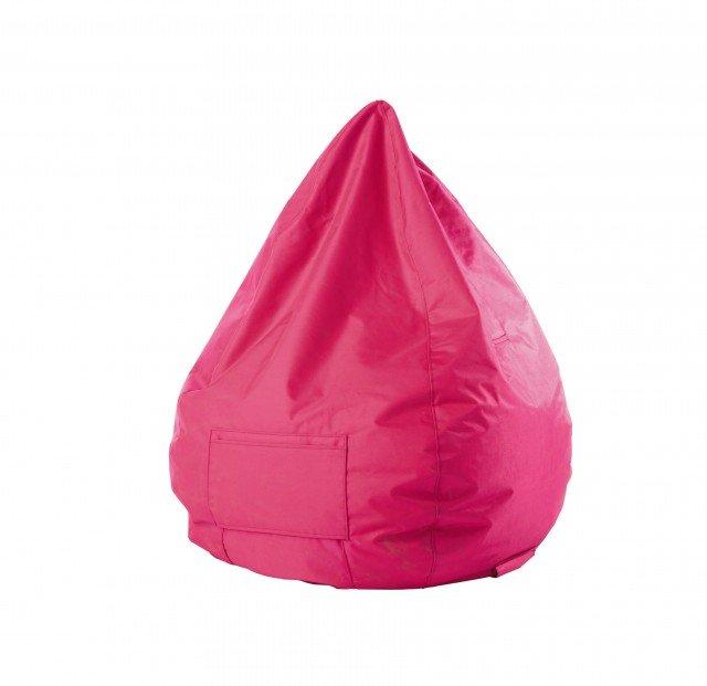 Ben noto Se la poltrona è come un colorato sacco - Cose di Casa UY57