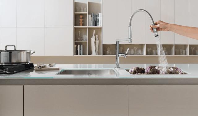 7nobili-move-rubinetto-cucina