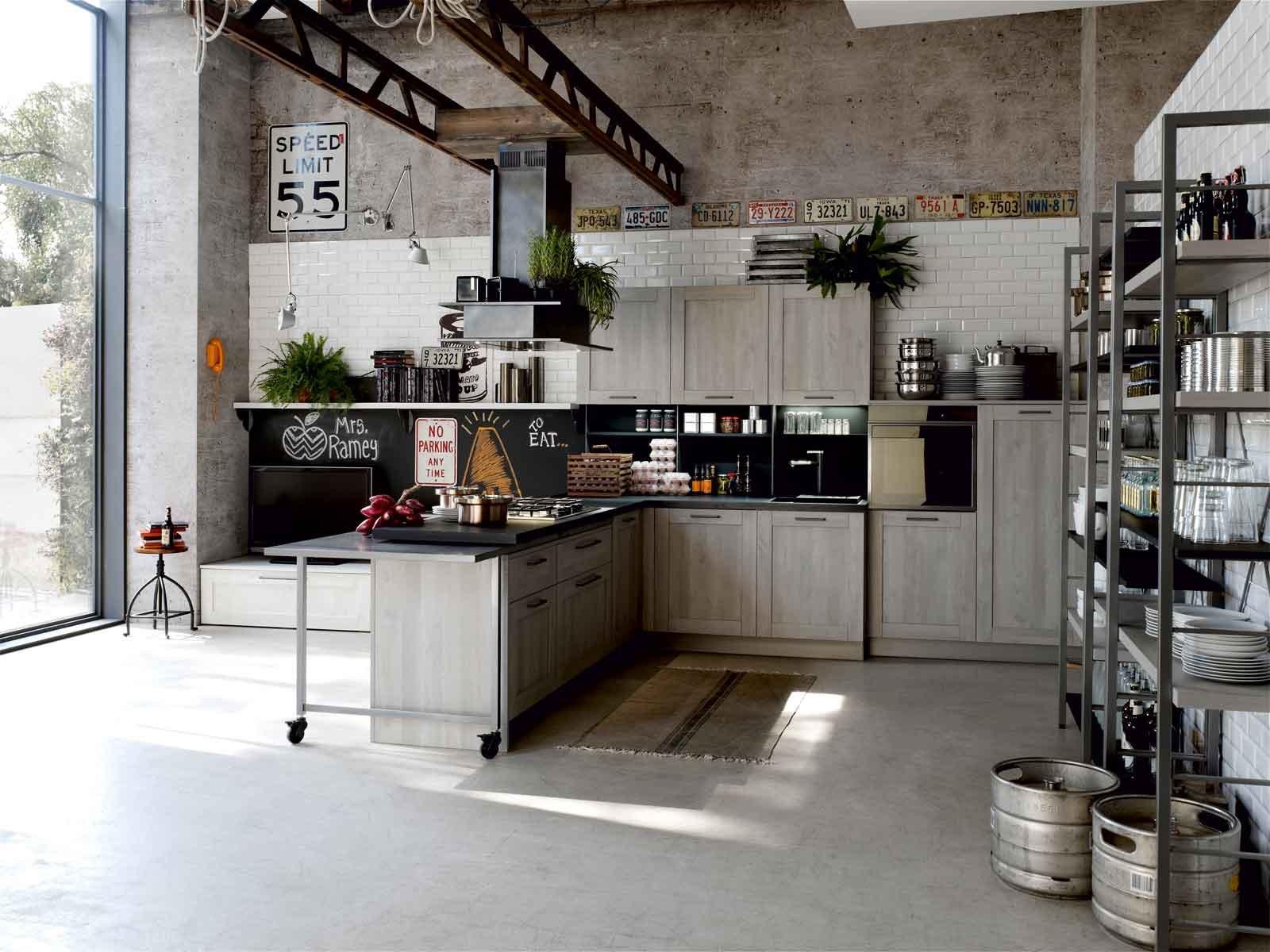 Beautiful Ikea Rivestimenti Cucina Gallery - bakeroffroad.us ...