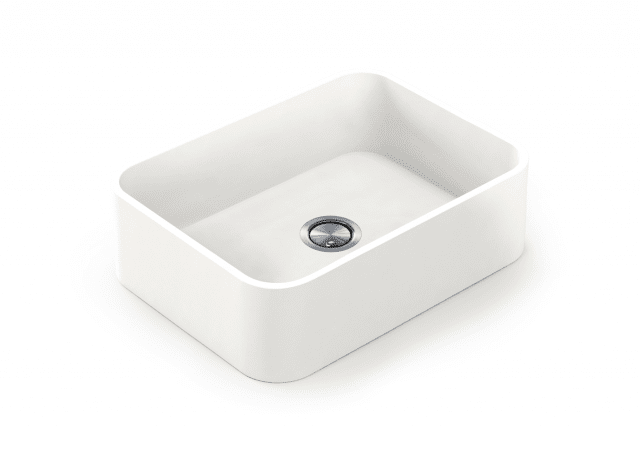 8cosentino-integrity-DUE-XL2-lavello-cucina