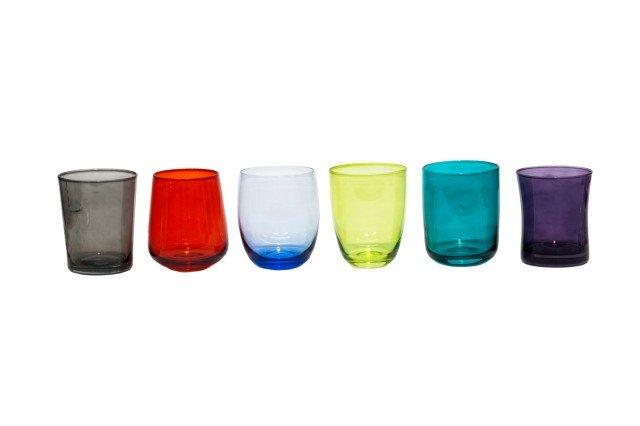 B3-novita--GW05-bicchieri-acqua-colors