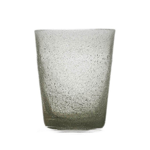 C3-Magma-Organic_glass-Dusty-ml-260