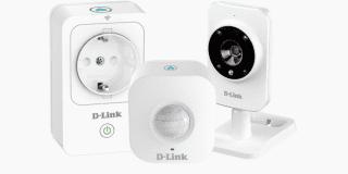 Domotica in promozione: casa sotto controllo e sicura con un click