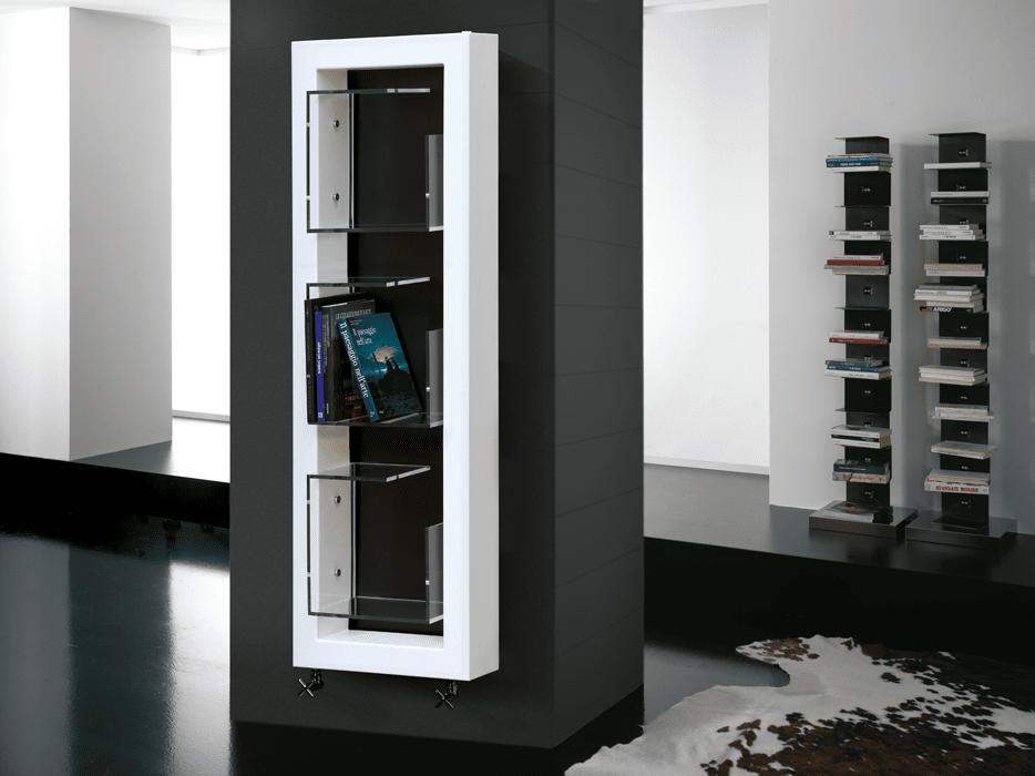 radiatori funzionali e di design - cose di casa - Termoarredo Per Soggiorno