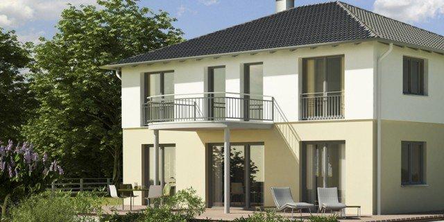 Mutui ecco come sospendere le rate cose di casa for Sospensione mutuo 2017