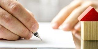 Acquisto casa: il certificato di conformità degli impianti