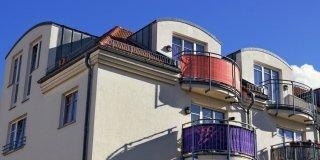 Sicurezza: proteggere casa con la detrazione fiscale del 50%