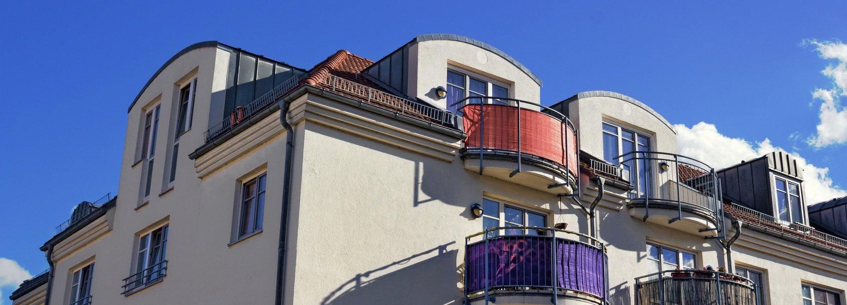 Sicurezza proteggere casa con la detrazione fiscale del for Detrazione fiscale arredamento