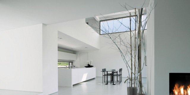 Clima indoor: come migliorare la qualità dell'aria in casa