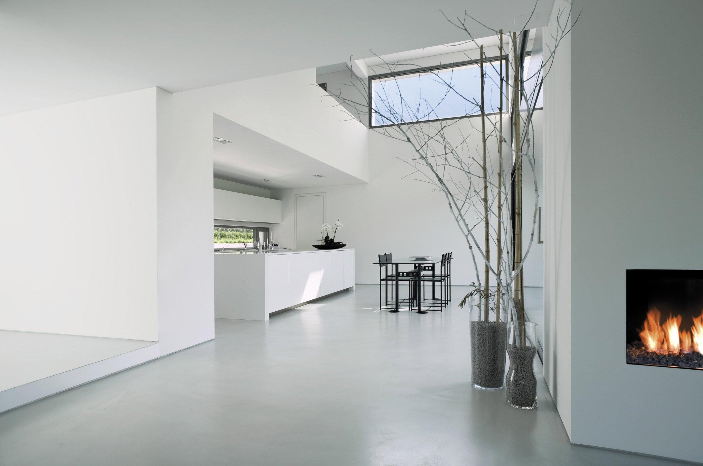 Ristrutturazione edilizia per l'appartamento   cose di casa