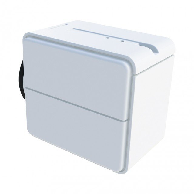Testina-termostatica-digitale-My-Virtuoso-Home