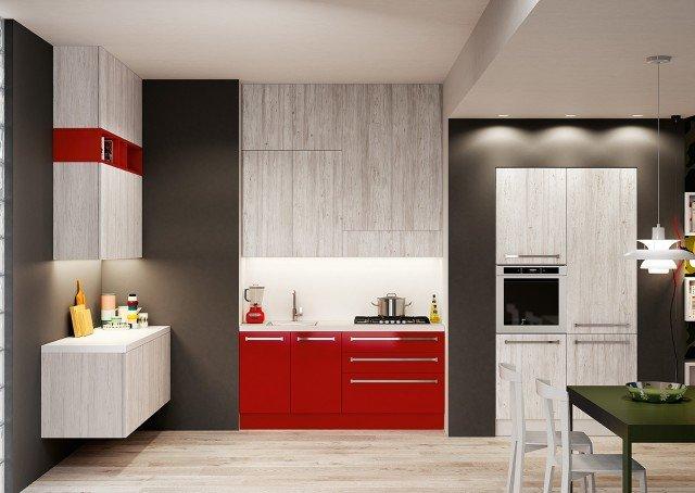 berloni-sunny-rosso-A4